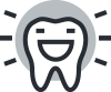 services-icons-purchased-Dentures